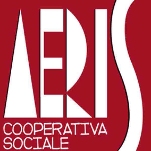 Aeris Cooperativa Sociale